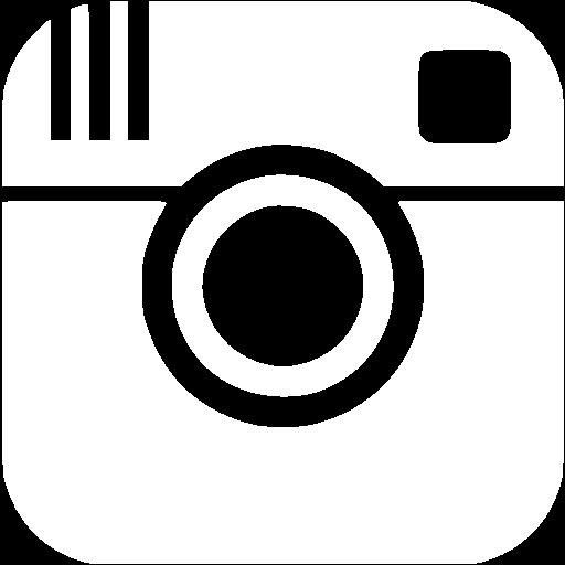 fth instagram